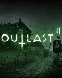 Outlast 2 now to launch in Australia