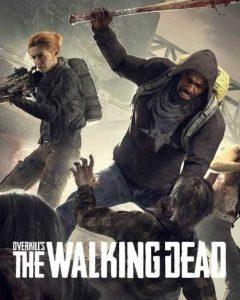 Overkills The Walking Dead (PC)