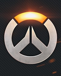 Overwatch players number pass 35 million