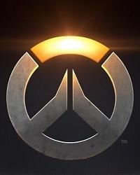 Overwatch at Gamescom