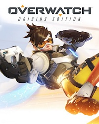 Overwatch reached 25 million players worldwide