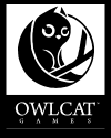 Owlcat Games raises $1 million for new independent project