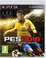 Konami Introduce Free-to-play PES for PS3/PS4