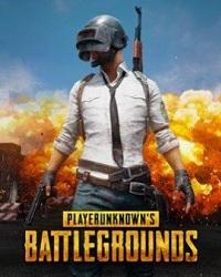 New PlayerUnknown's Battlegrounds title in development