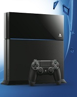 PlayStation 4 (PS4) Ultimate Player 1TB Edition