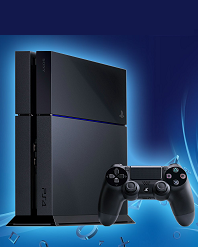 PS4 Hits 30 Million Units Sold Worldwide