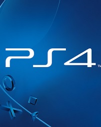 PlayStation 4 hits 70 million total sold