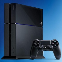 PS4 - Thumb - Square