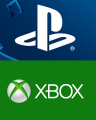 Can Sony and Microsoft agree on online cross-play?