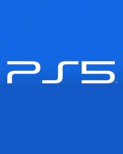 Sony is reportedly limiting PlayStation 5 launch units
