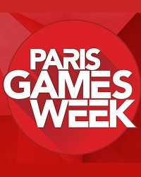 Big game announcements from Paris Games Week 2017