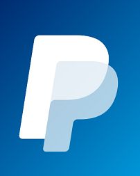 Nintendo adding PayPal to Switch eShop in Japan
