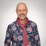 Per-Arne Lundberg
