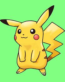Pokemon Total Franchise Sales Total 279 Million