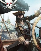 Pirating PC Games Thought to be Impossible by 2018