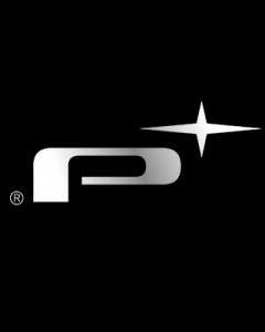 PlatinumGames insists that Microsoft is not buying them