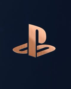 Worldwide PlayStation consoles pass 500 million units sold