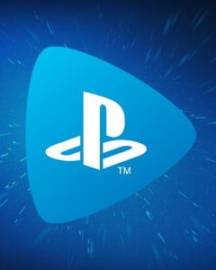Playstation Now drops its subscription price