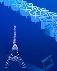 PlayStation Paris Games Week dated