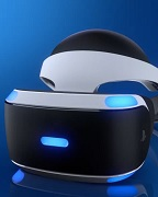 PS4 has Best Virtual Reality Game Lineup