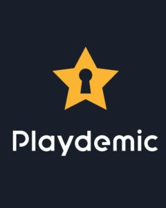 Playdemic acquired by Electronic Arts