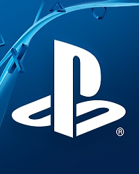 PlayStation 4 sales surpass 75 million