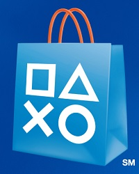 Top 20 best selling PS4 games sold on PSN in February