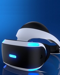 Will Sony show their faith in PlayStation VR?