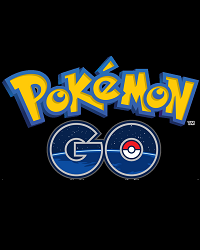 Pokemon Go: A Game-Changer for the Games Industry?