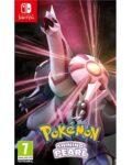 Pokemon Shining Pearl - Switch