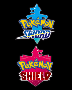 New details about Pokemon Sword and Shield revealed