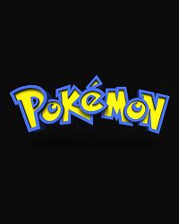Pokemon games sold over 300 million games worldwide