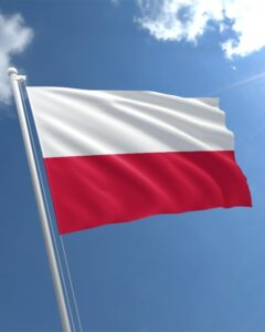 Polish games industry now worth almost €500 million