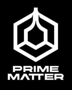 Koch Media unveils new gaming label, Prime Matter