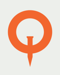 QuakeCon comes to Europe for the first time