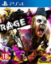 Rage 2 to realize the promise of the original