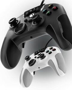 Turtle Beach is entering the controller market