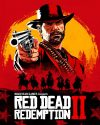 Red Dead Redemption releasing soon
