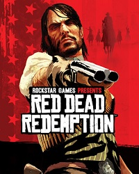 Red Dead Redemption was 'Nightmare' for Rockstar