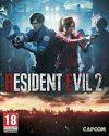 Resident Evil 2 Remake reaches 5 million units sold