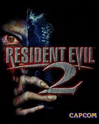 Resident Evil 2 Remake to Capture Original Spirit