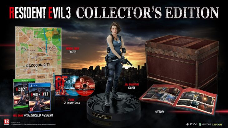 Resident-Evil-3-Collectors-Edition