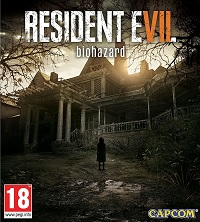 Resident Evil 7: Biohazard Review Roundup