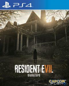 Capcom Discusses Resident Evil's Future