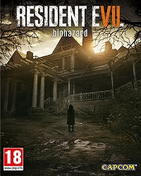 Resident Evil 7 sells 4M units but still behind expectations