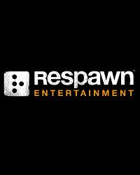 EA now own Respawn Entertainment