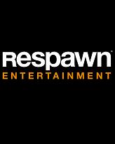 Respawn Entertainment Hiring for Titanfall 2