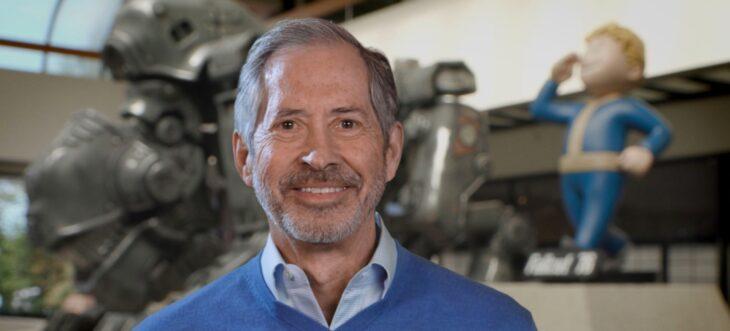 Robert A. Altman