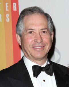 Robert A. Altman, ZeniMax Co-Founder, has died