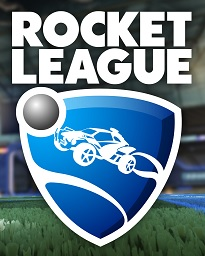 Rocket League reaches 30 million players